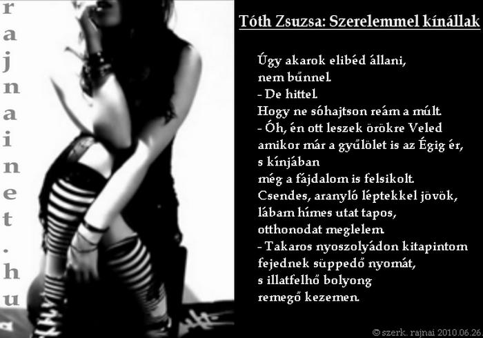 szerelmes idézetek 2011 idézetes SZeReLMeS KÉPESLAP*,AFORIZMÁS SZeReLMeS képeslap